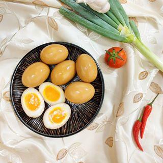 蛋熊Eggbear黃金蛋