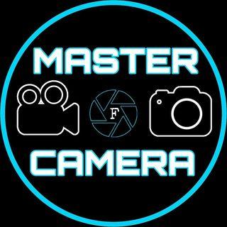 Camera lovers