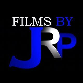FilmsByJRP