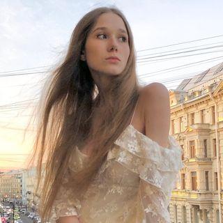 Anna Shishanova