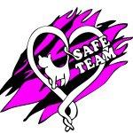 SAFE Team Rescue YEG