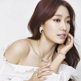 박신혜 Park Shin Hye IG ssinz7