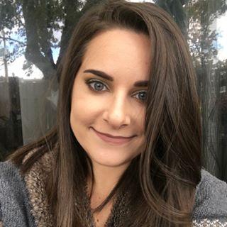 Sacha Dina Elofer