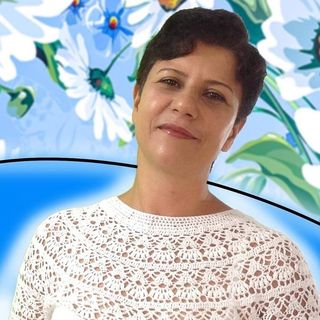 Luiza de Lugh