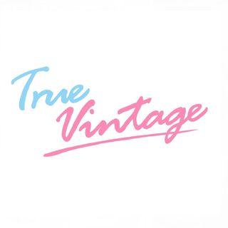 True Vintage