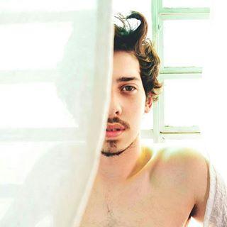 Gustavo Goulart Andrade