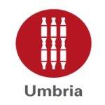 Umbria Tourism