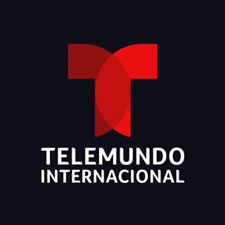 Telemundo Internacional Tv