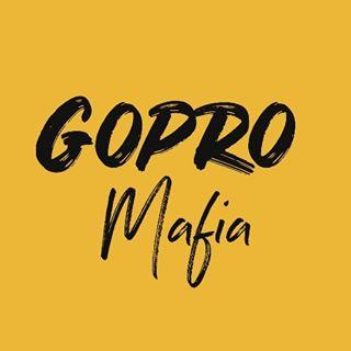 GoPro Mafia