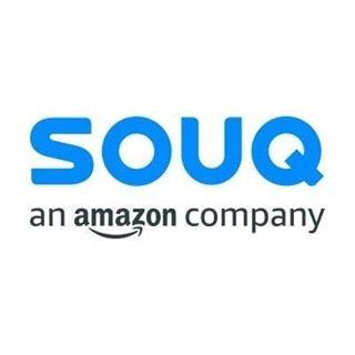 Souq.com UAE