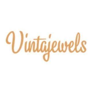 vintajewels MODELS