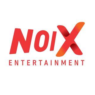 NoiX Entertainment