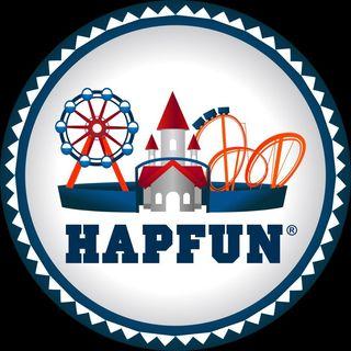 Hapfun