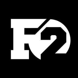 F2Freestylers