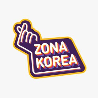 ZonaKorea 🌍