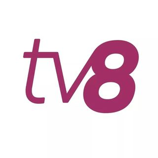 TV8.MD