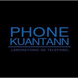 IPHONE NO 1 KUANTAN