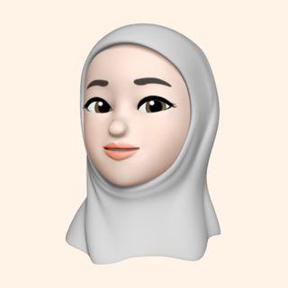 Perempuan Hijrah