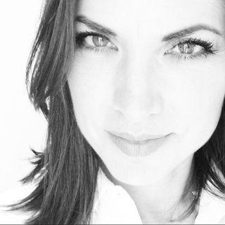 Isabel Llano