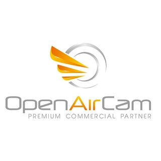OpenAirCam