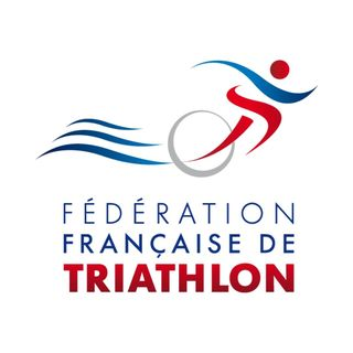 Fédération 🇫🇷 de Triathlon