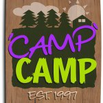 'Camp' Camp