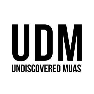 Undiscovered Muas