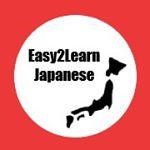 learn japanese   unearthjapan