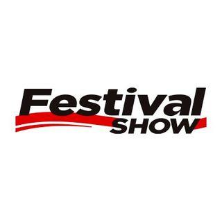 Festival Show Official