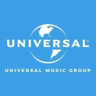 Universal Music Germany