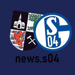 news.s04