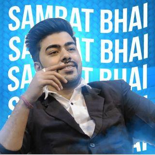 Samrat_Bhai