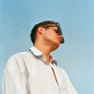 david koeltgen | photographer