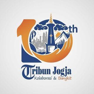 TribunJogja.com-Tribun Network