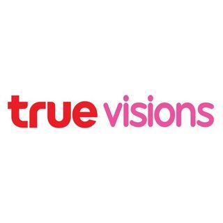 TrueVisions