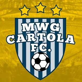 MWG Cartola FC