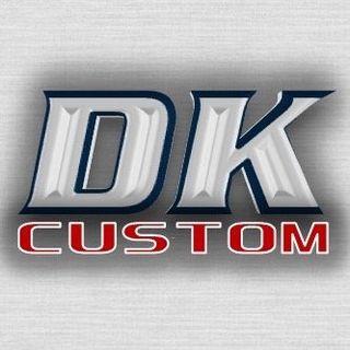 DK Custom Products