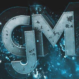 CMJ FTW