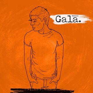 Patricio Gala