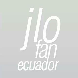 #jlofanecuador