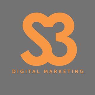 Studio 3 Small Business