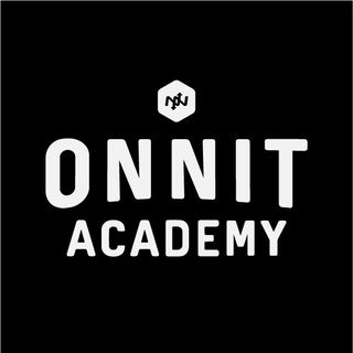 Onnit Academy - Fitness