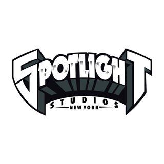 Spotlight Studios Of Dance