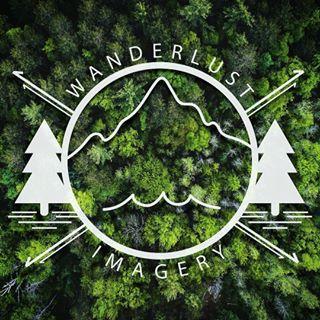 Wanderlust Imagery
