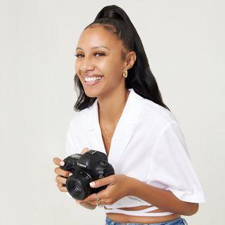 Atlanta Photography | Coach