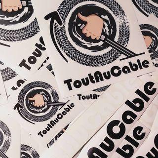 ToutAuCable - RallyVideos