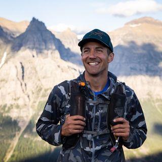 Noah Couser | Montana