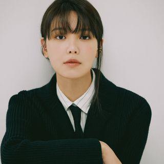 Sooyoung Choi