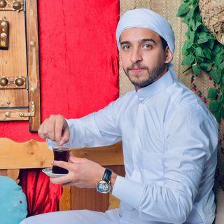 Mustafa hasan | مصطفى حسن