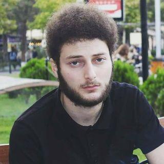 Վխթո Բարսեղյան